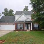 3409 Brookstone Trail